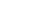 Wayne Westland Federal Credit Union Logo
