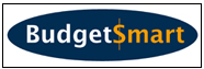 Budget Smart at Wayne Westland Federal Credit Union