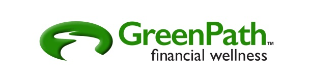 GreenPath Financial Counseling for Wayne Westland Federal Credit Union Members