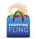 ShoppingFLING